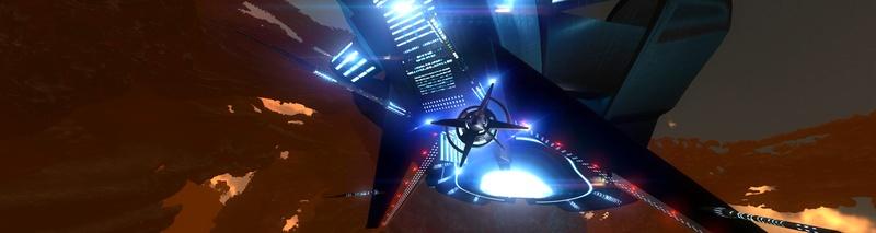 Name:  fr-063 2011-07-01 22-54-17-63.jpg Hits: 582 Größe:  47,1 KB