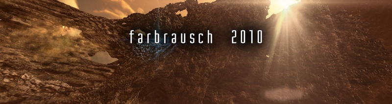 [Bilderthread] (Tech)demos, Intros und Grafik-Benchmarks-fr-063-2011-07-01-22-54-46-86.jpg