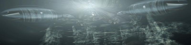 Name:  fr-065_euphotic 2011-07-26 23-47-10-50.jpg Hits: 795 Größe:  49,5 KB