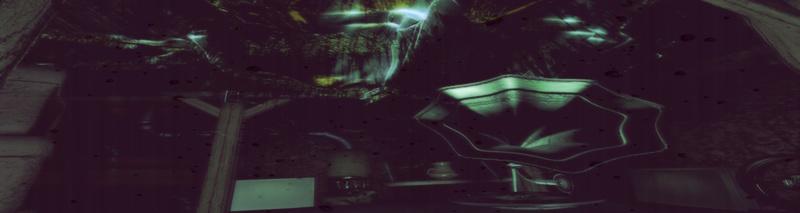Name:  fr-074 2011-07-03 00-36-27-52.jpg Hits: 601 Größe:  40,3 KB