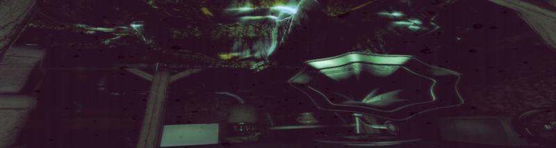 [Bilderthread] (Tech)demos, Intros und Grafik-Benchmarks-fr-074-2011-07-03-00-36-27-52.jpg