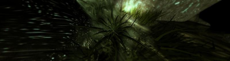 [Bilderthread] (Tech)demos, Intros und Grafik-Benchmarks-fr-081-2011-06-26-20-09-13-51.jpg