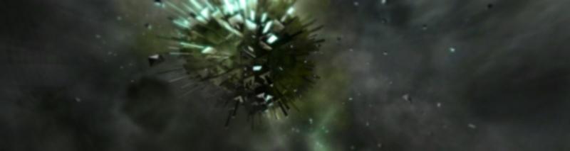 [Bilderthread] (Tech)demos, Intros und Grafik-Benchmarks-fr-081-2011-06-26-20-10-32-24.jpg