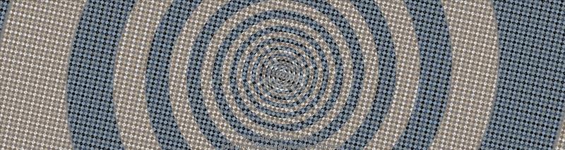 [Bilderthread] (Tech)demos, Intros und Grafik-Benchmarks-fr-minus-012-2011-07-12-22-03-14-26.jpg