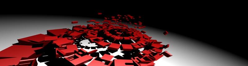 [Bilderthread] (Tech)demos, Intros und Grafik-Benchmarks-fr-minus-09-2011-09-21-13-27-34-88.jpg