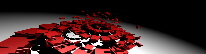 fr-minus-09 2011-09-21 13-27-34-88.jpg