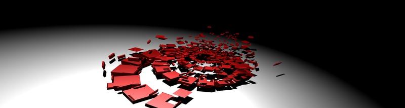 [Bilderthread] (Tech)demos, Intros und Grafik-Benchmarks-fr-minus-09-2011-09-21-13-27-52-31.jpg