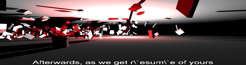 [Bilderthread] (Tech)demos, Intros und Grafik-Benchmarks-fr-minus-09-2011-09-21-13-29-35-70.jpg