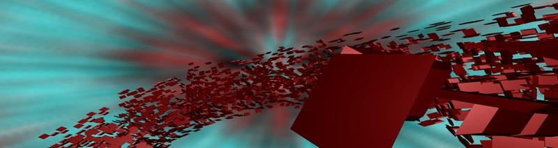 [Bilderthread] (Tech)demos, Intros und Grafik-Benchmarks-fr-minus-09-2011-09-21-13-30-28-37.jpg