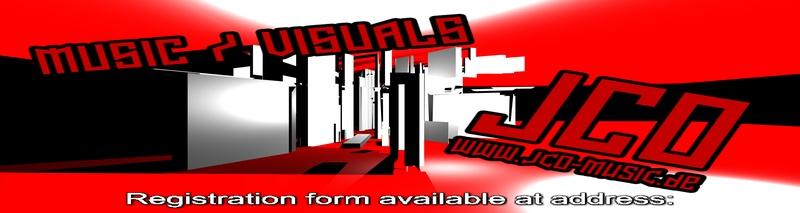 [Bilderthread] (Tech)demos, Intros und Grafik-Benchmarks-fr-minus-09-2011-09-21-13-30-54-94.jpg