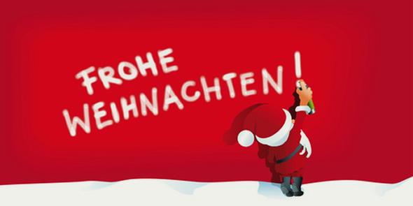 frohe-weihnachten1.jpg