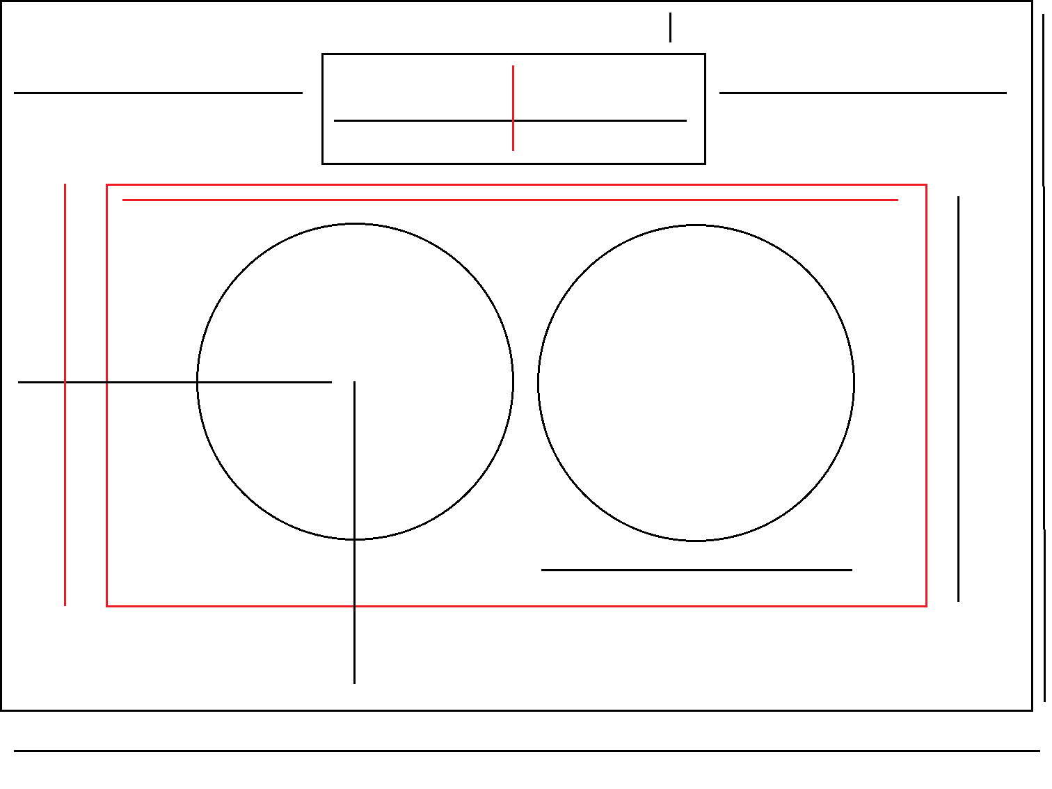 Klicken Sie auf die Grafik für eine größere Ansicht  Name:Front1.png Hits:192 Größe:14,3 KB ID:771744