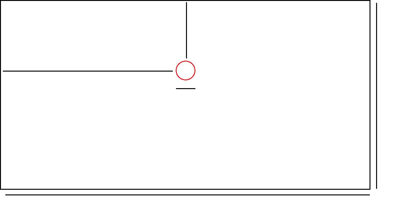 Klicken Sie auf die Grafik für eine größere Ansicht  Name:Front2.png Hits:273 Größe:9,1 KB ID:771745