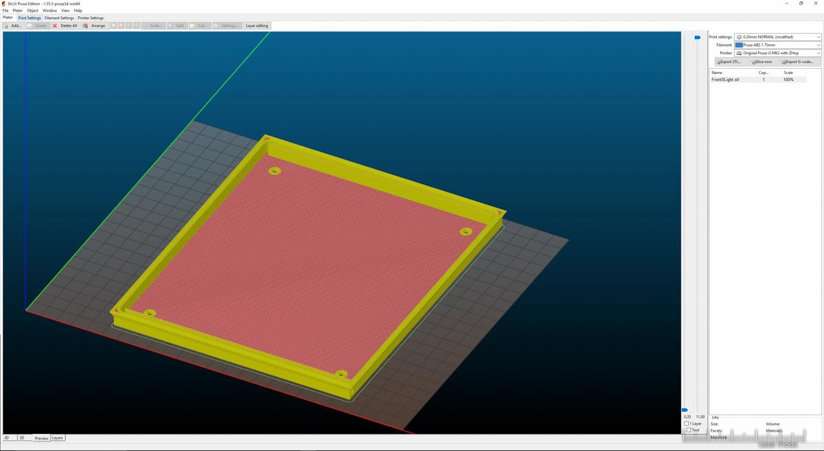 [Worklog] Baby Blue - ITX Build im Breaking Bad Stil-frontslight3.jpg