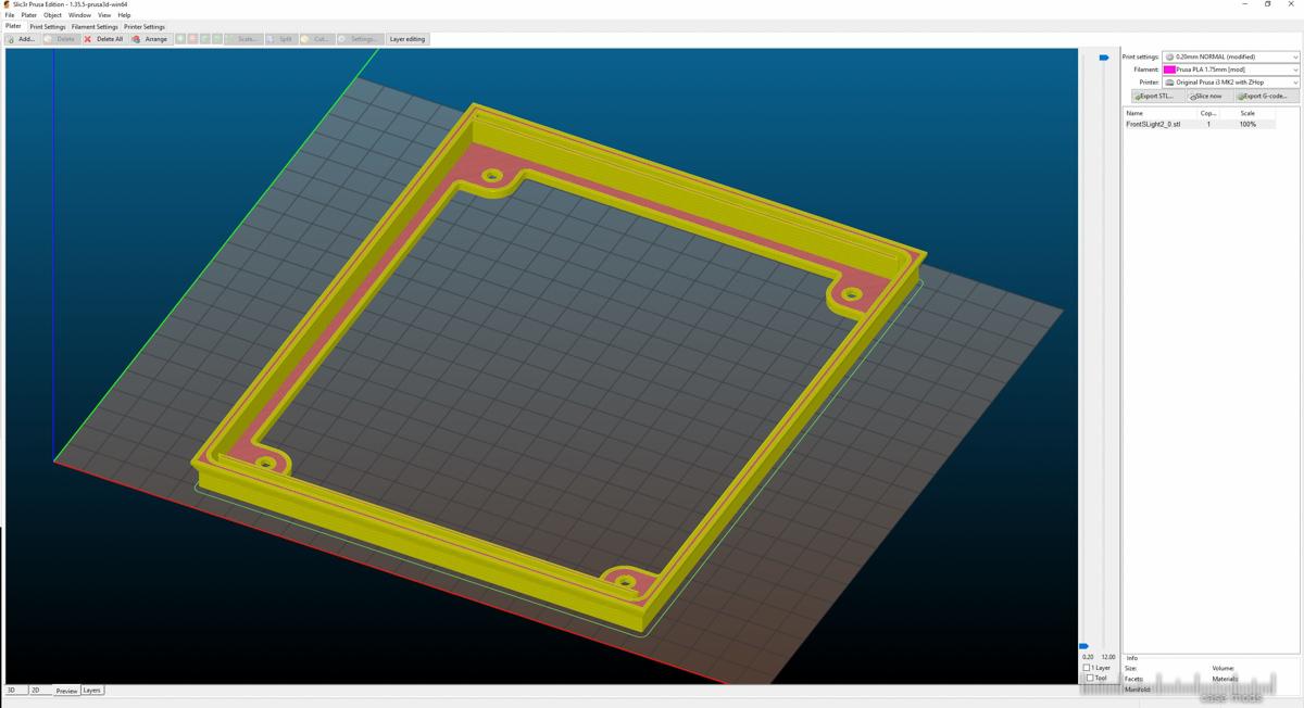 [Worklog] Baby Blue - ITX Build im Breaking Bad Stil-frontslight4.jpg
