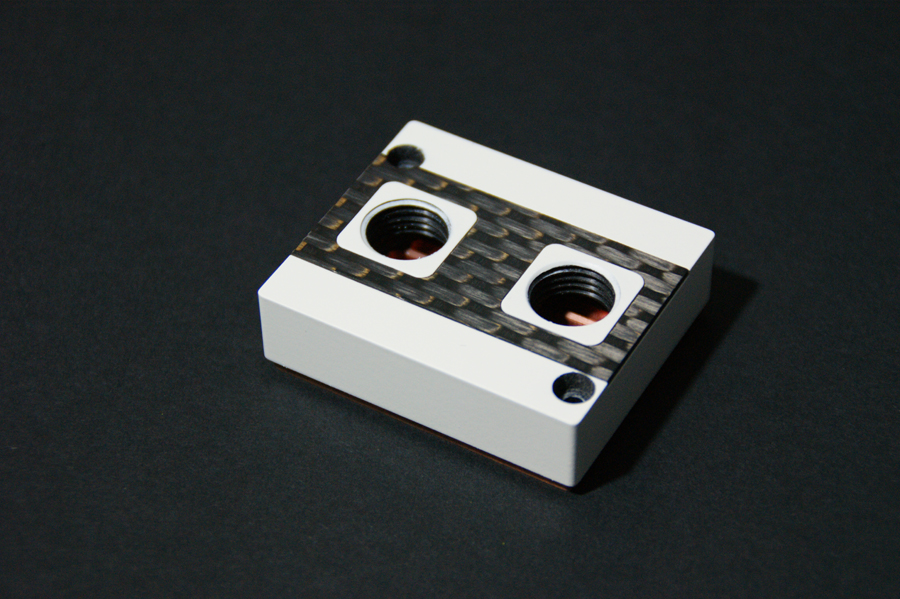 fusionblock-carbon_white-jpg.1329487