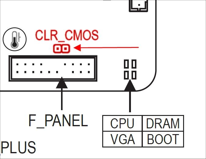 GA Z590 Aorus Elite BIOS-Reset Jumper.jpg