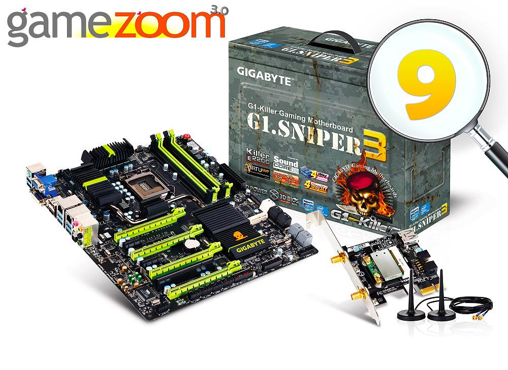Willkommen zu den GIGABYTE Aktionen und Informationen-gameszoom.jpg