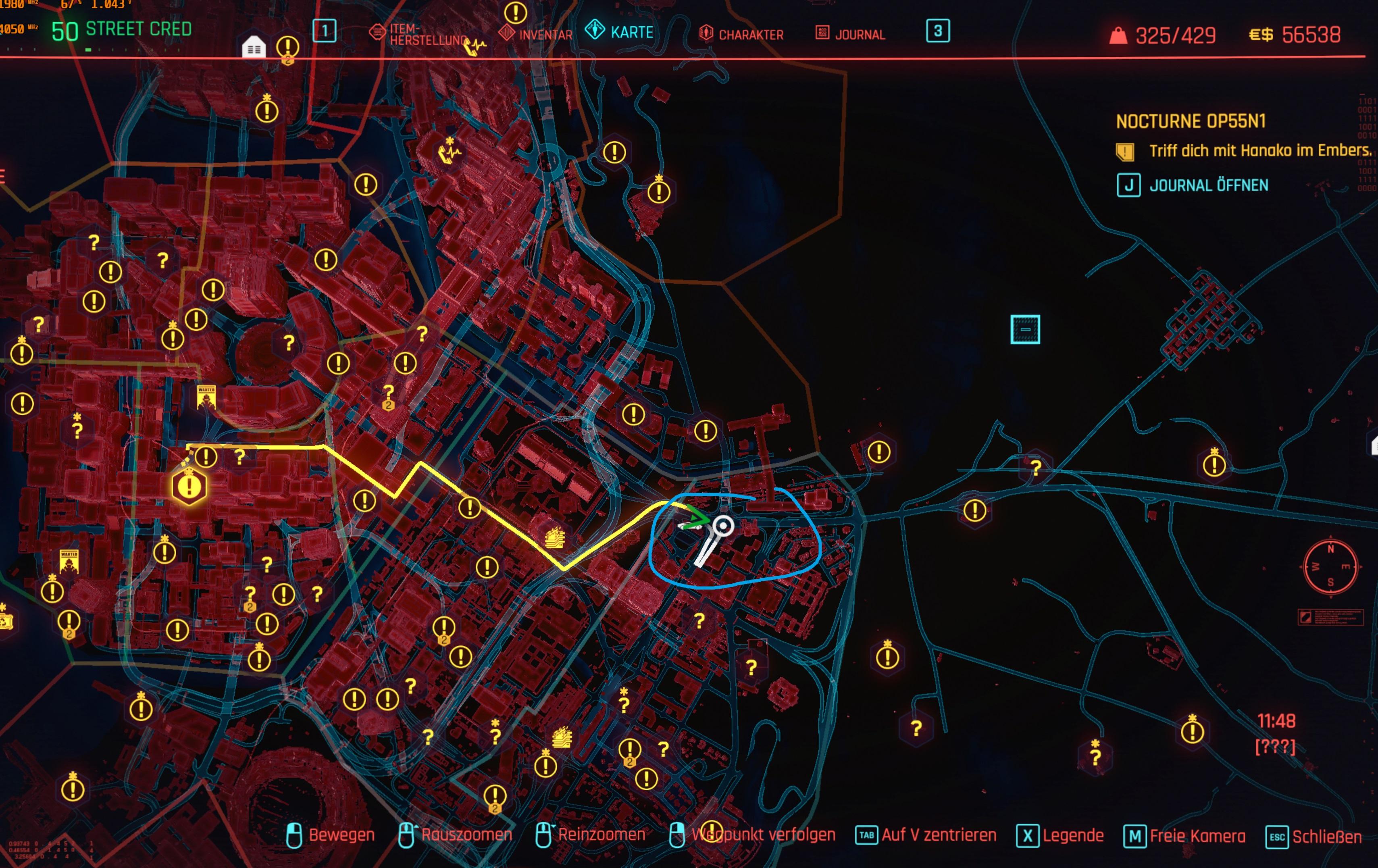 gb map.jpg
