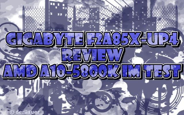 Name:  gbt review.png Hits: 4090 Größe:  333,1 KB