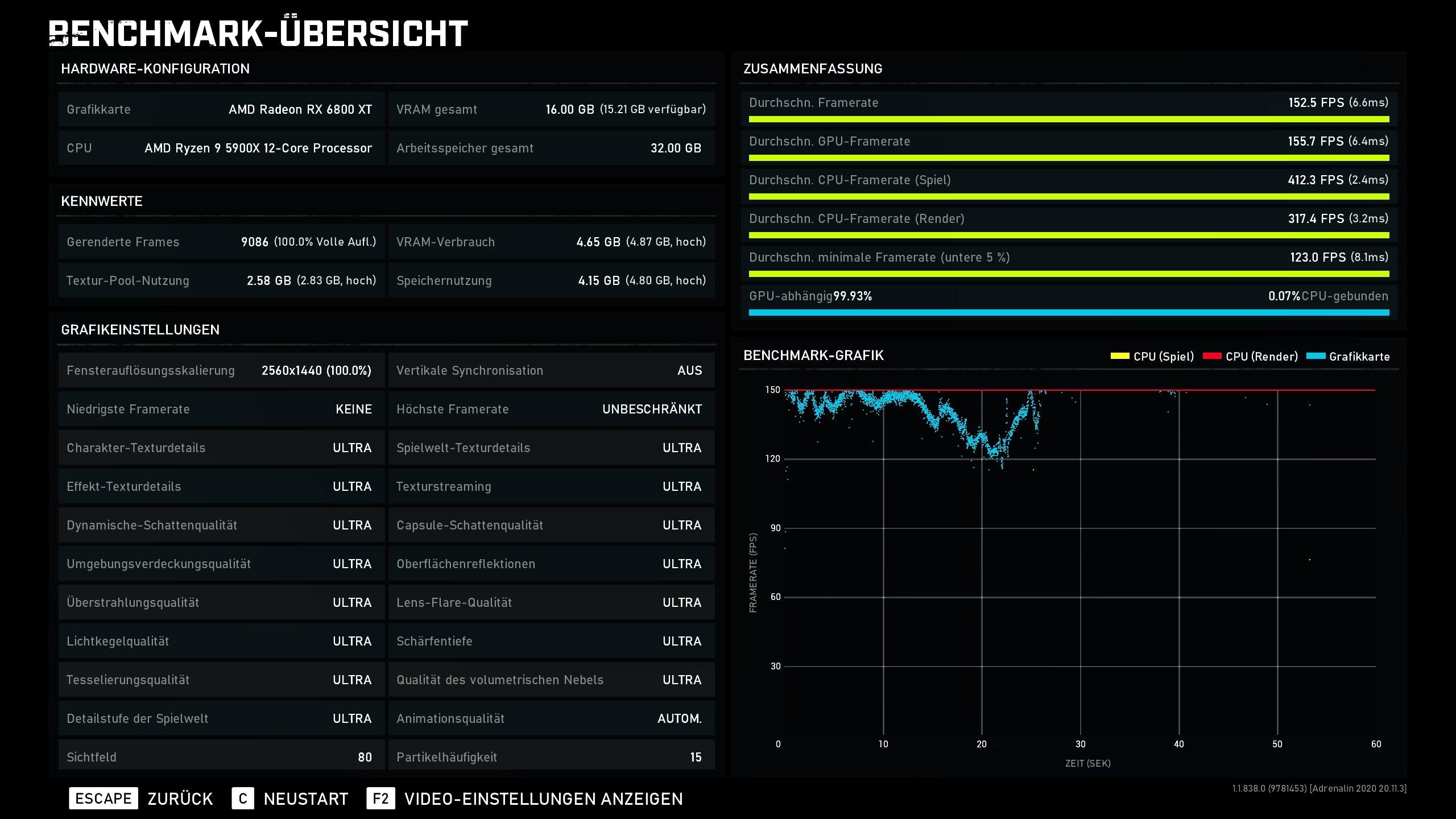 Gears 5 QHD Balanced.jpg