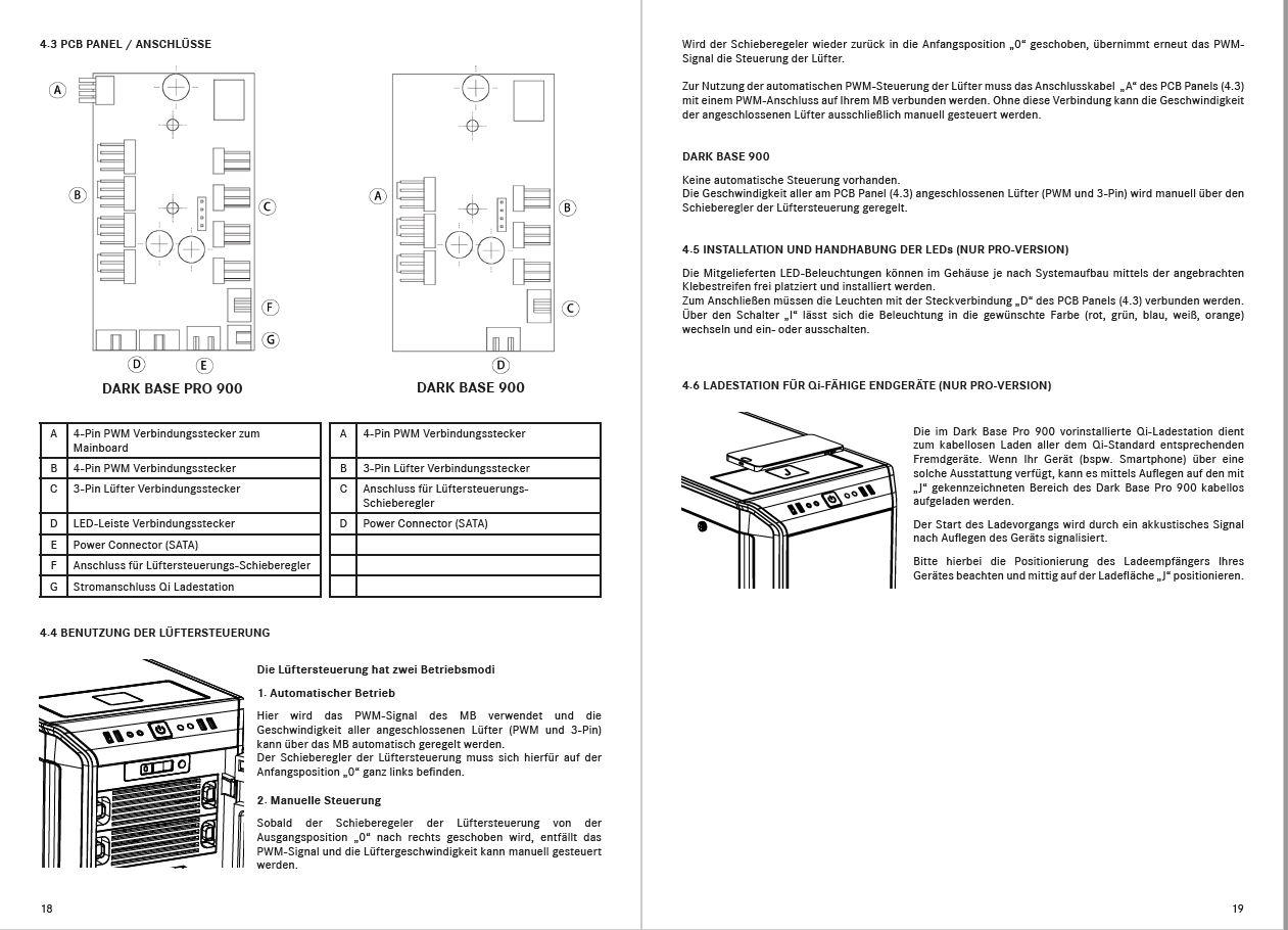 Tolle Schaltplan Des Kühlgebläse Relais Bilder - Schaltplan Serie ...