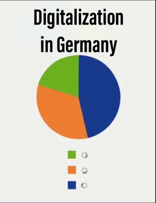 Germany_digital.png