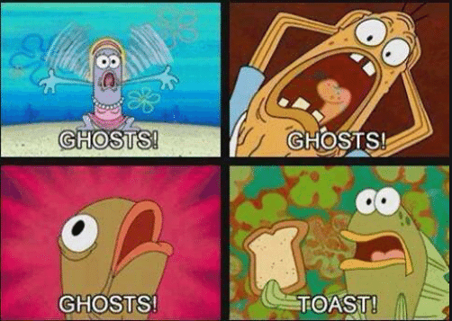 Ghost_Toast.png
