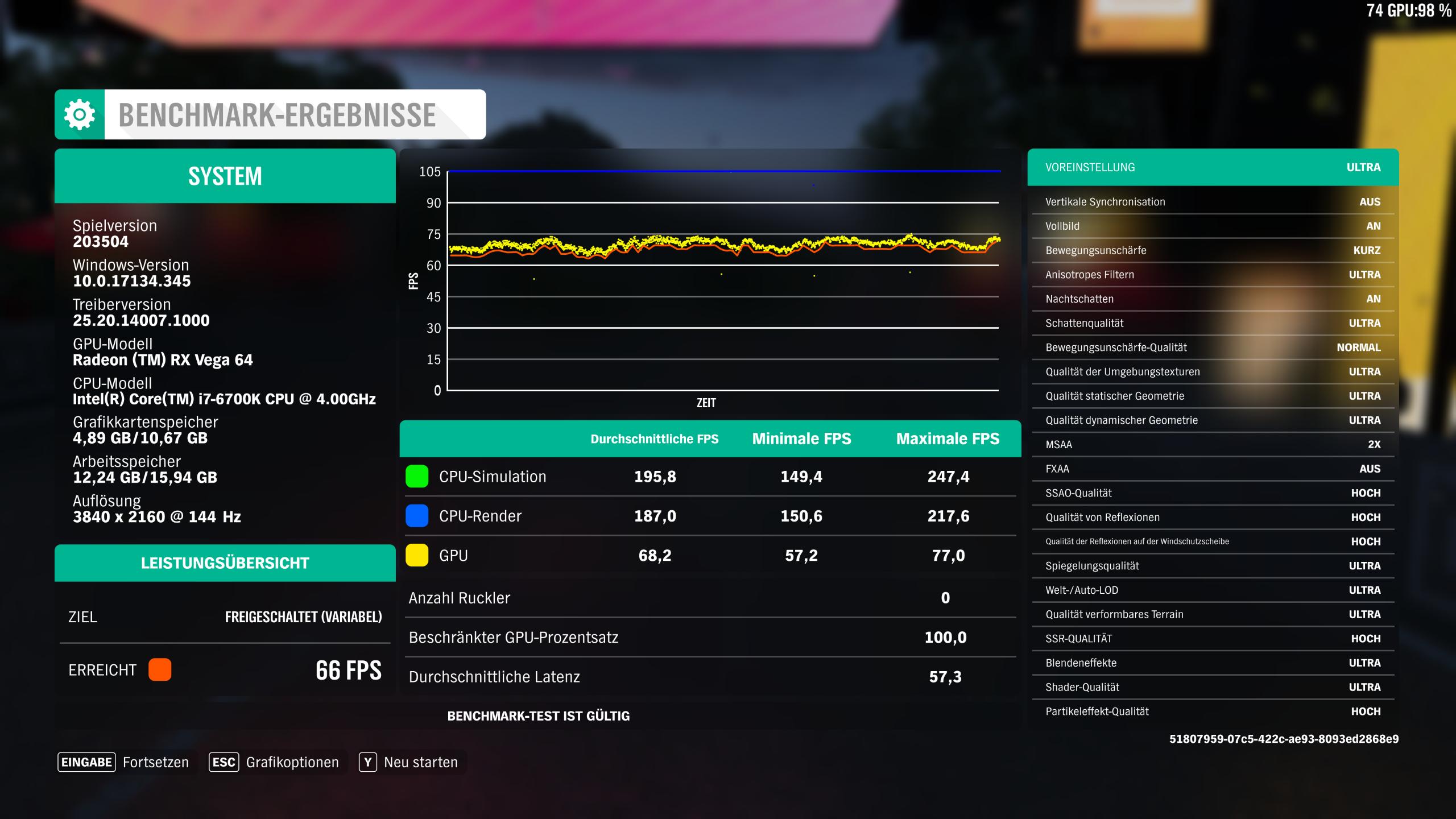 Klicken Sie auf die Grafik für eine größere Ansicht  Name:Giga Forza 4K Ultra.png Hits:22 Größe:1,18 MB ID:1017368