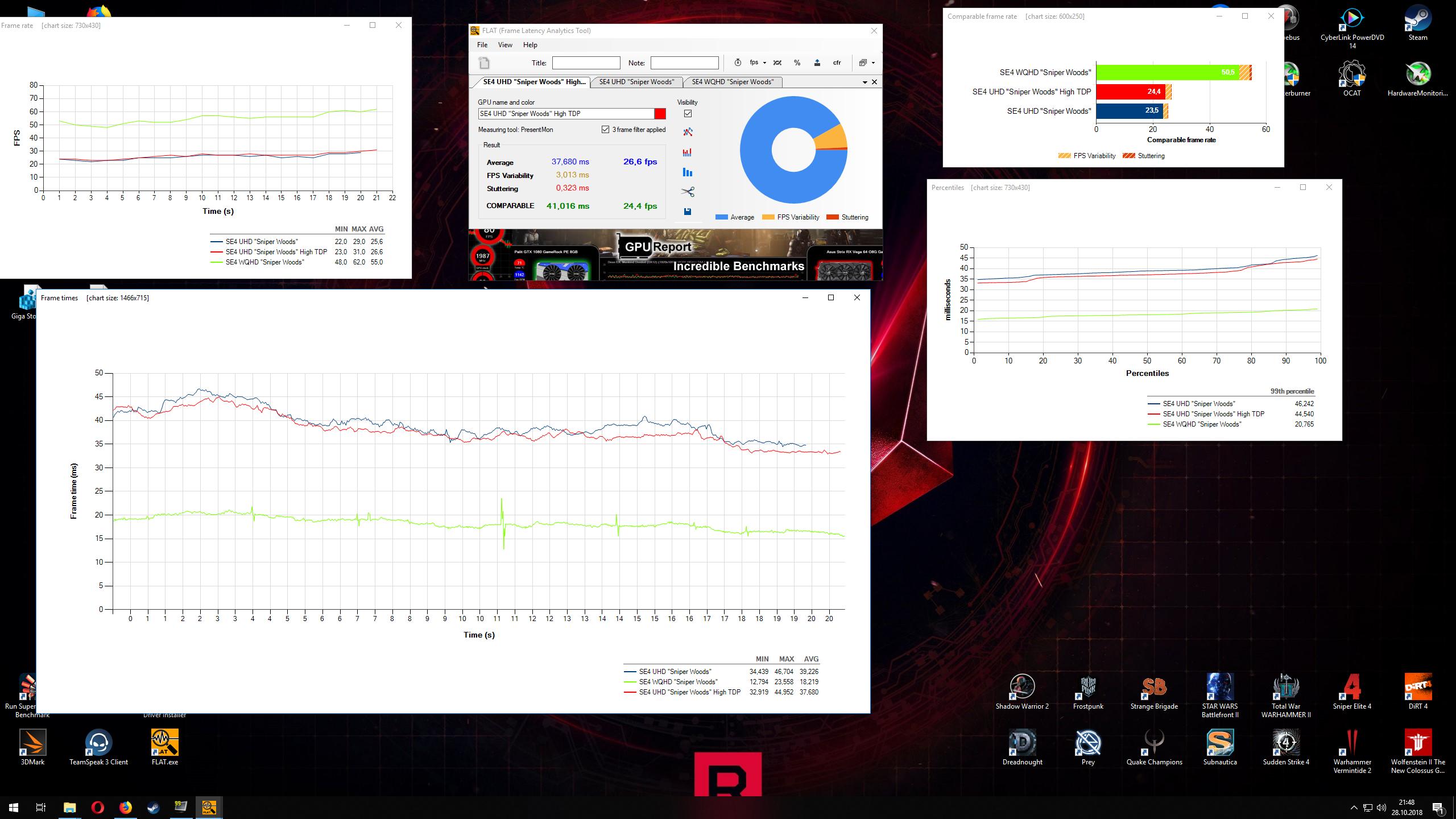 Klicken Sie auf die Grafik für eine größere Ansicht  Name:Giga SE4.png Hits:15 Größe:1,32 MB ID:1017376