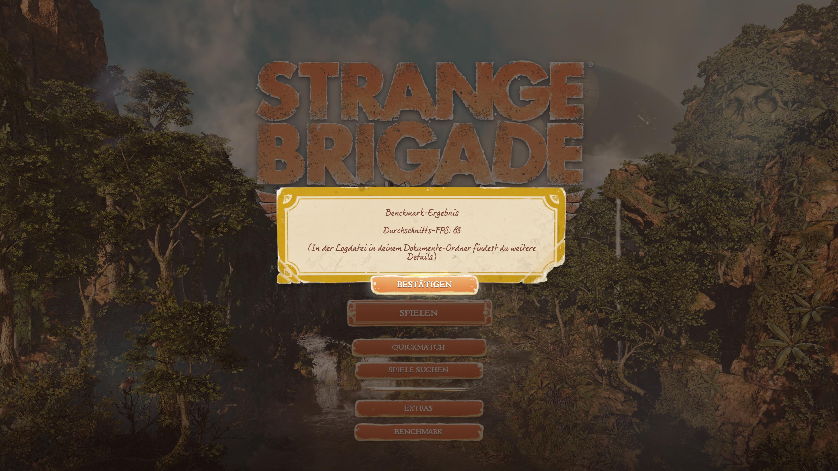 Klicken Sie auf die Grafik für eine größere Ansicht  Name:Giga Strange 4k.jpg Hits:10 Größe:2,10 MB ID:1017370