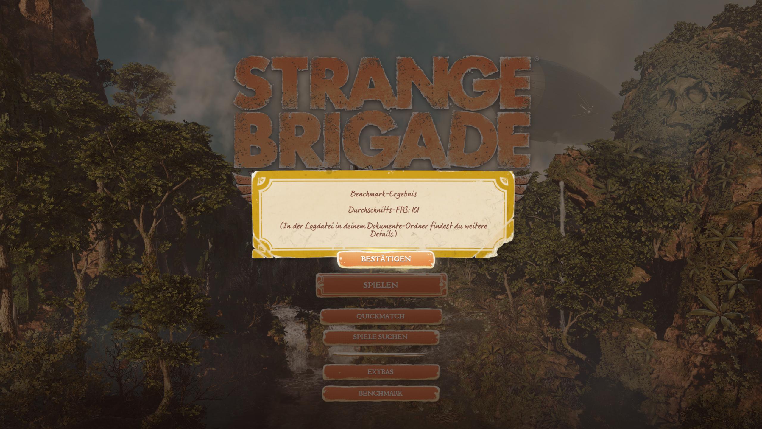 Klicken Sie auf die Grafik für eine größere Ansicht  Name:Giga Strange WQHD.jpg Hits:14 Größe:1,31 MB ID:1017371