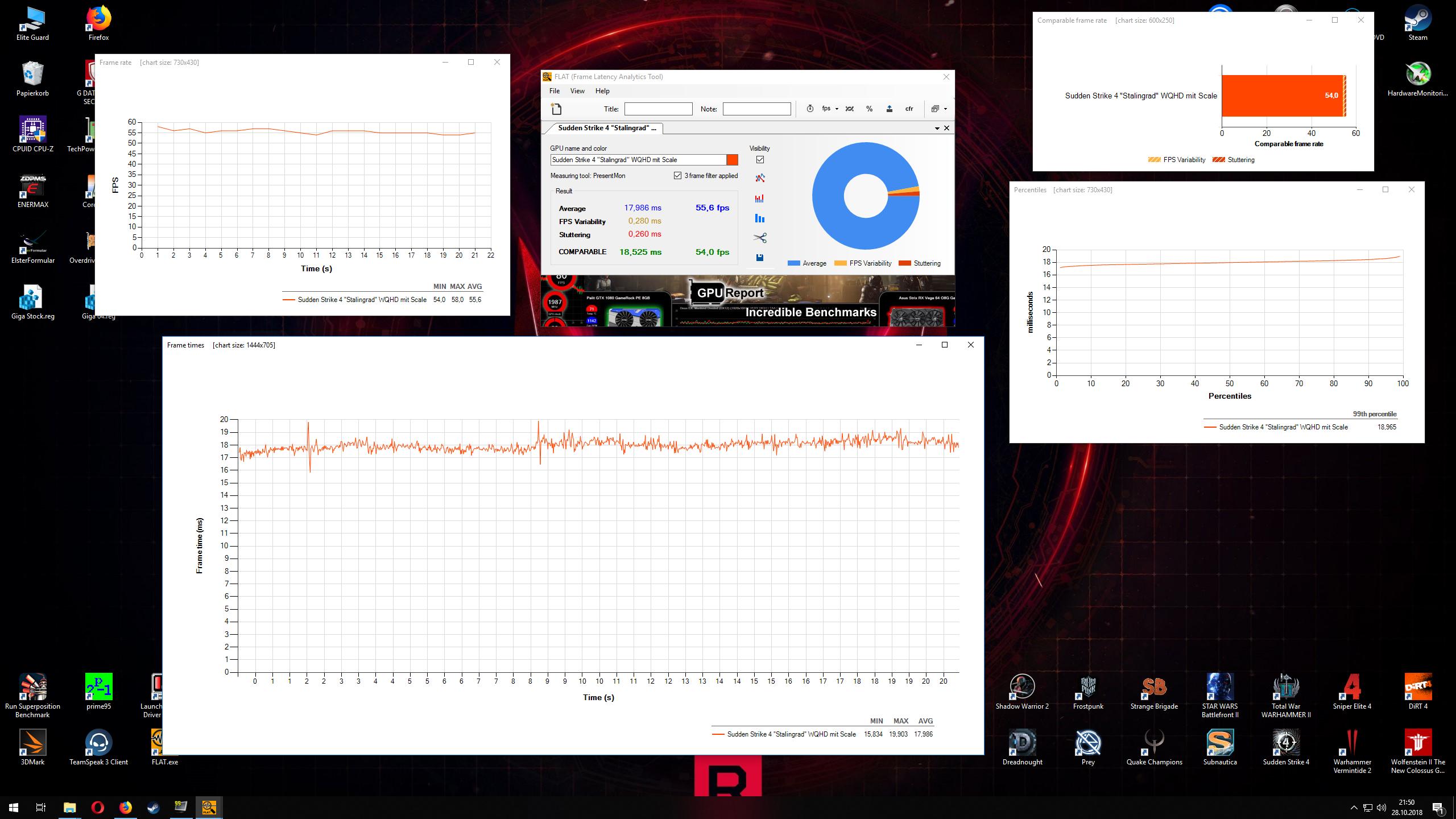 Klicken Sie auf die Grafik für eine größere Ansicht  Name:Giga Sudden Strike.png Hits:11 Größe:1,21 MB ID:1017377