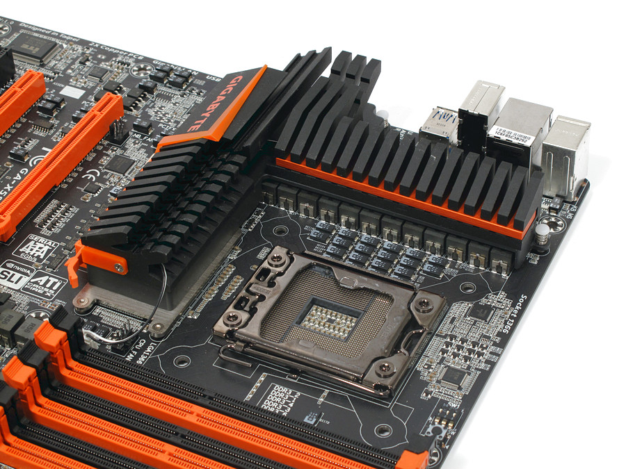 Mainboard Out-of-the-Box-Bilder-Thread-gigabyte-ga-x58a-oc-0003.jpg