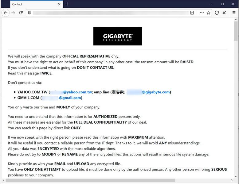 Gigabyte_hack.png