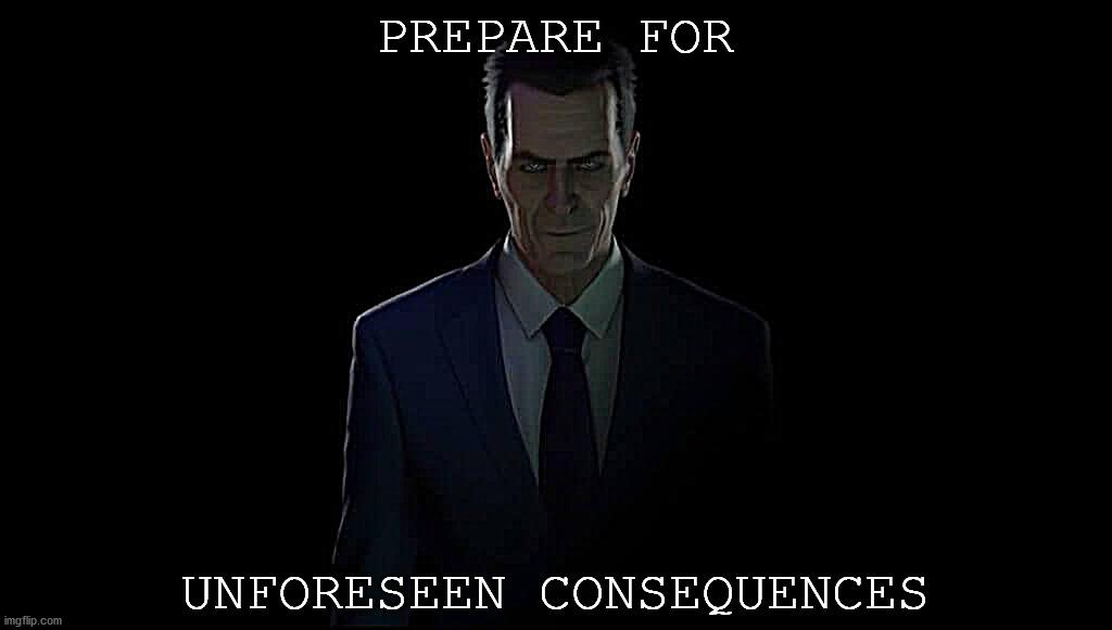 GMan_Prepare.jpg
