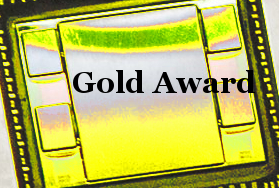 Klicken Sie auf die Grafik für eine größere Ansicht  Name:Gold Award 2.jpg Hits:2555 Größe:104,1 KB ID:877424