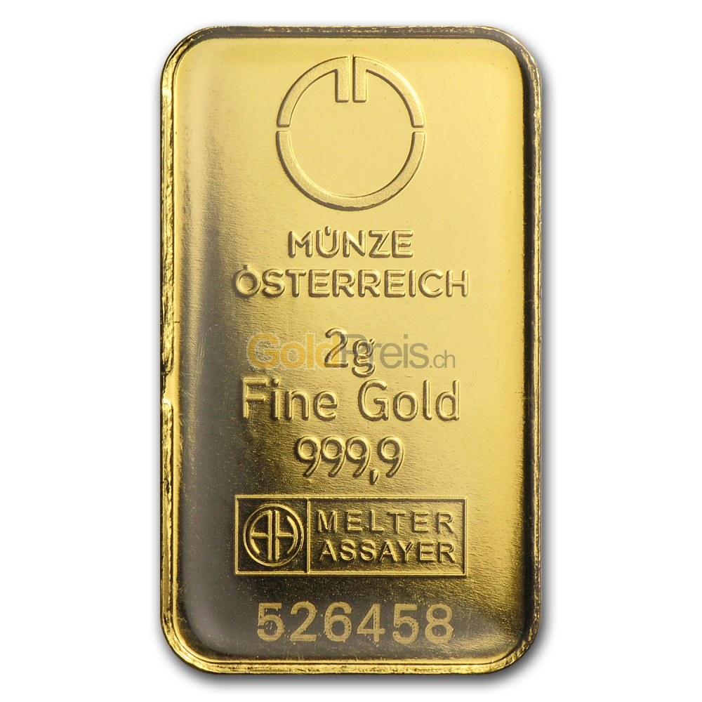 Goldbarren_2-g_Muenze-Oesterreich_Front.jpg