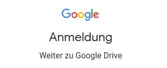 Google Drive Anmeldung.jpg