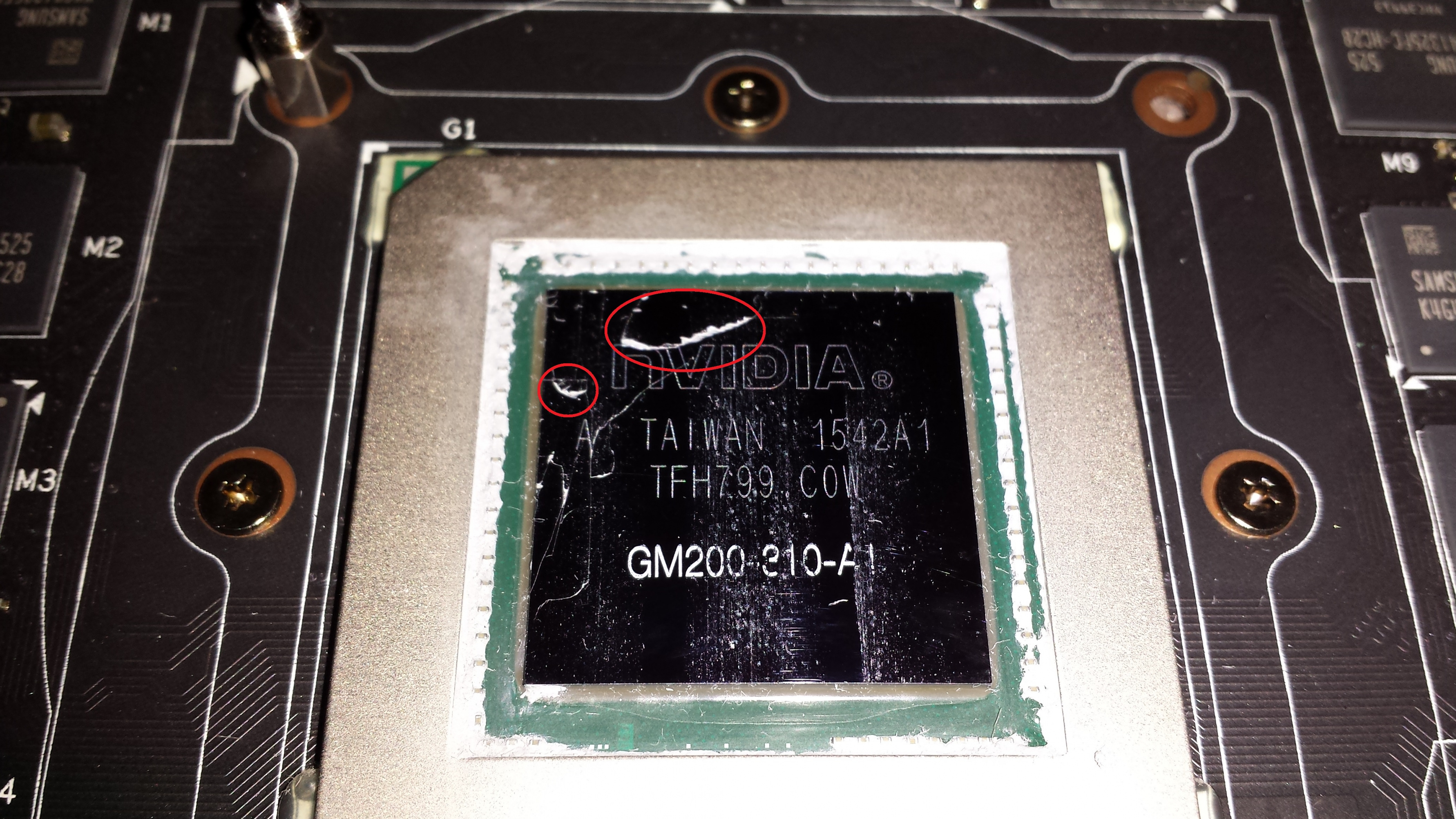 Klicken Sie auf die Grafik für eine größere Ansicht  Name:GPU 2.jpg Hits:19 Größe:2,17 MB ID:1013266