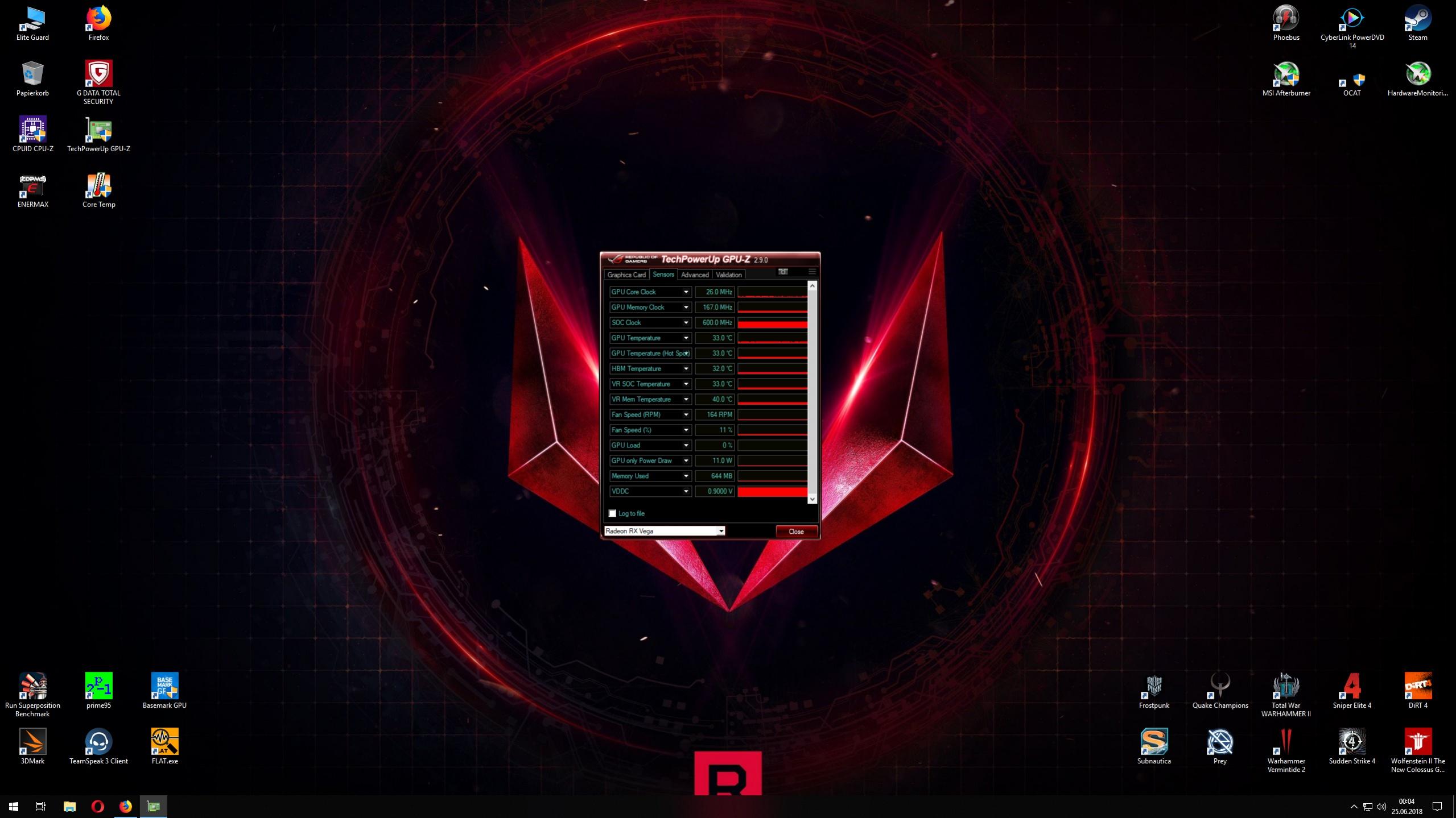 Klicken Sie auf die Grafik für eine größere Ansicht  Name:GPU Z Anzeige VRM.jpg Hits:2091 Größe:606,7 KB ID:1002127