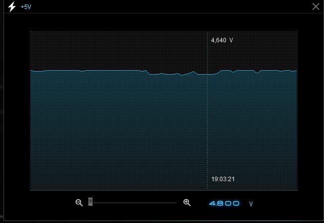 GPU2_2.PNG