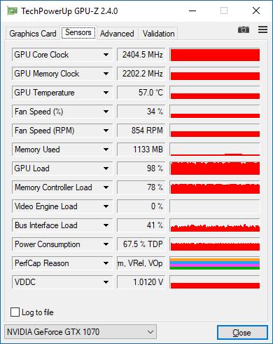Klicken Sie auf die Grafik für eine größere Ansicht  Name:gpuz2.png Hits:157 Größe:15,4 KB ID:971306