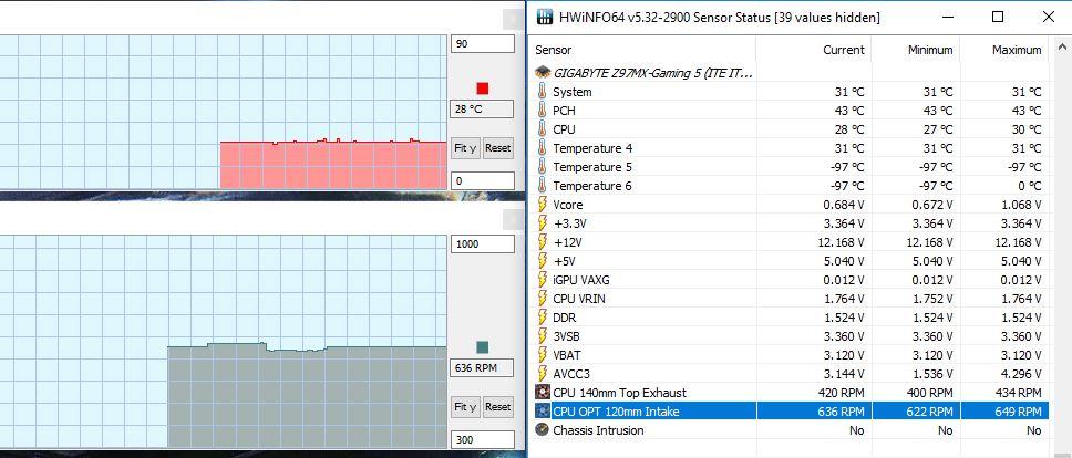Klicken Sie auf die Grafik für eine größere Ansicht  Name:graph.JPG Hits:81 Größe:87,4 KB ID:991491
