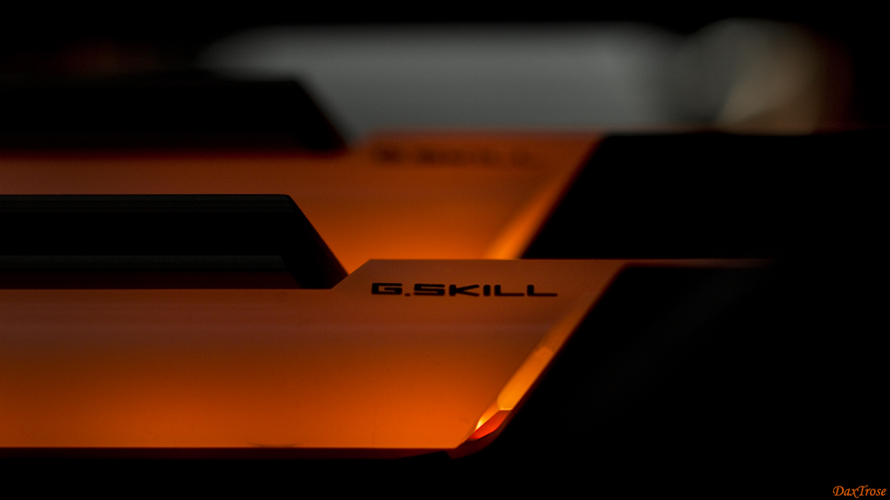 Name:  GSkill_01.jpg Hits: 12 Größe:  166,6 KB