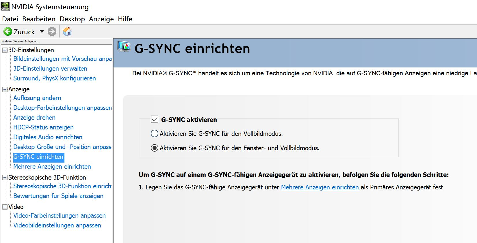 Klicken Sie auf die Grafik für eine größere Ansicht  Name:gSync 1.JPG Hits:1622 Größe:176,3 KB ID:946264