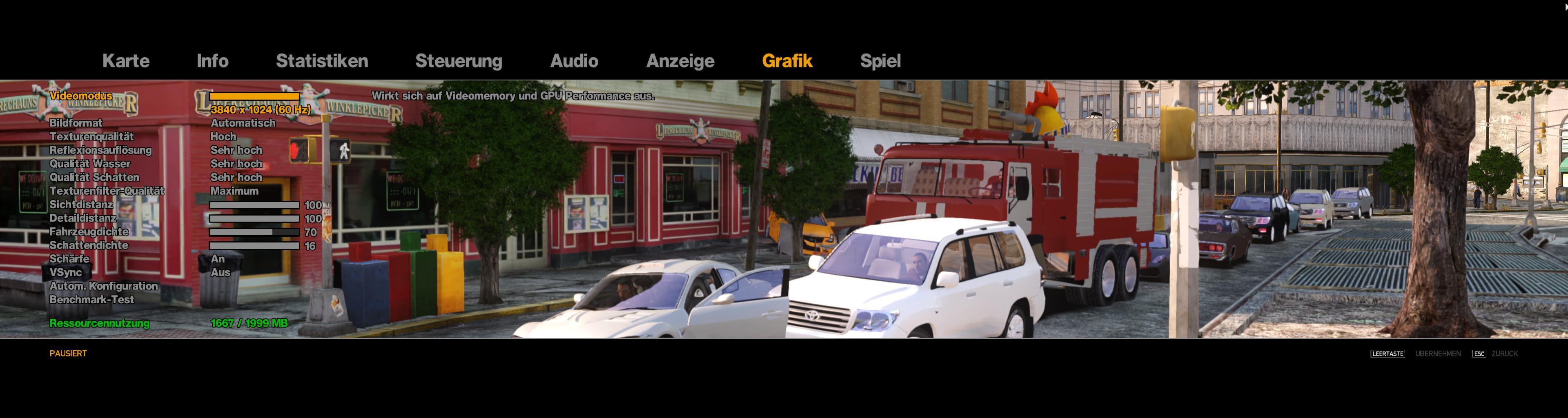 GTAIV 2012-02-11 19-56-53-54.jpg