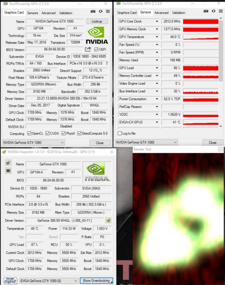 Klicken Sie auf die Grafik für eine größere Ansicht  Name:GTX 1080.png Hits:25 Größe:1,05 MB ID:997129