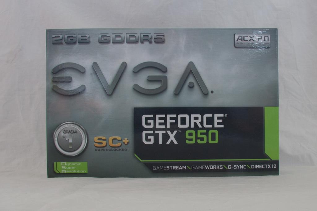 Klicken Sie auf die Grafik für eine größere Ansicht  Name:GTX 950-1.jpg Hits:439 Größe:385,1 KB ID:852231