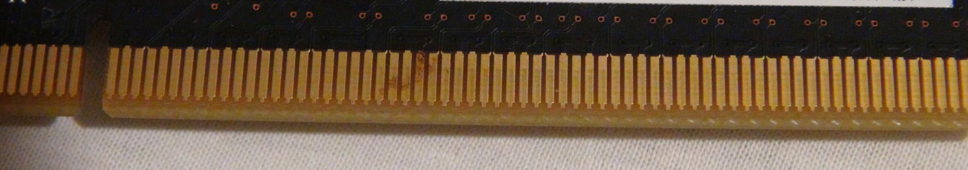Asus GTX 980 Strix - klebriges Zeug auf Kontakten-gtx980i.jpg